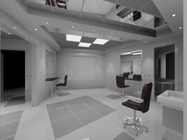 Дизайн яркой ванной комнаты фото